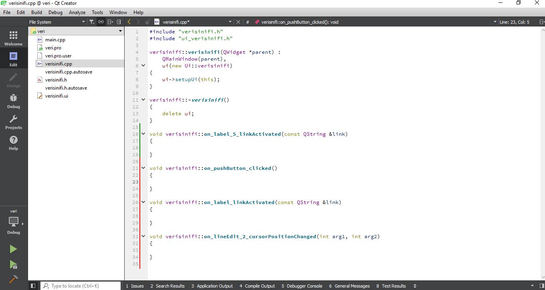 qt_coding.png