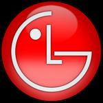 LG</br>