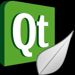 QT Tasarım