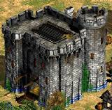 Age of empires serisi<br/>