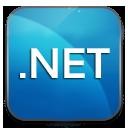 asp & .net