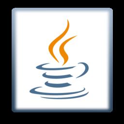 java / javascript </br>