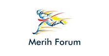 Merih Forum