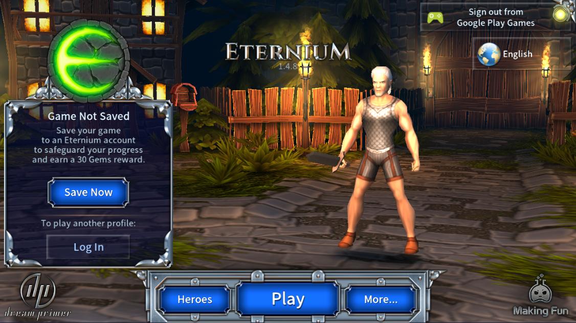 eternium.png