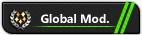 globalmod.png