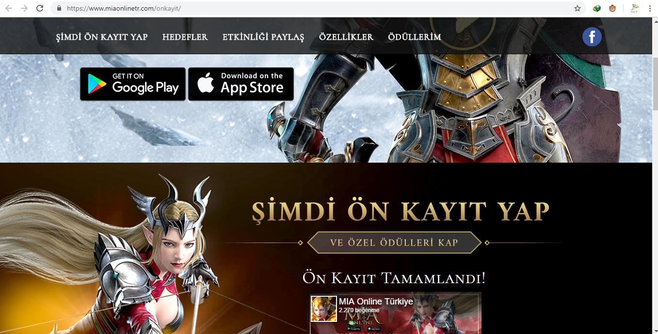 mia_online_turkiye.png
