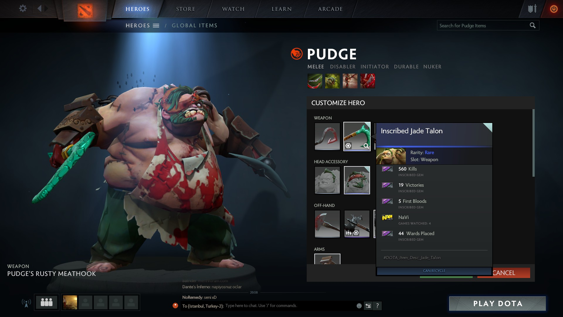 pudge_hook.jpg